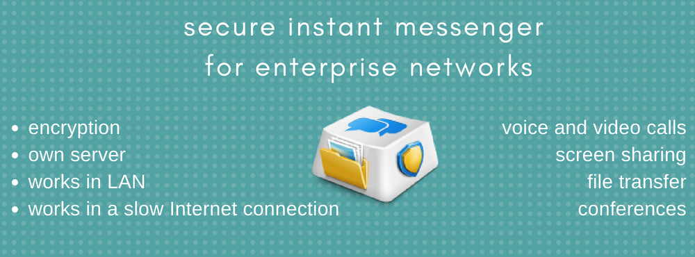 Network Software Solution
