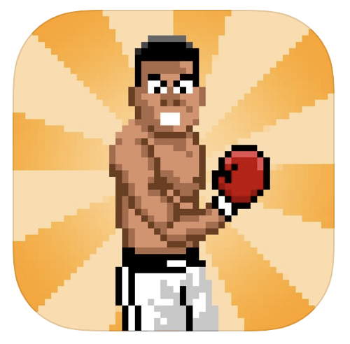 prize fighters koalitygame
