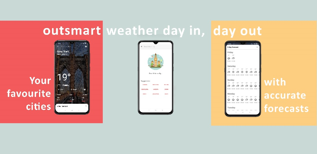 Bowvie Weather: Accurate 5 Day Forecast & Tracking