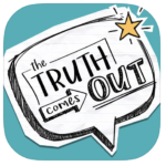 the truth comes out app