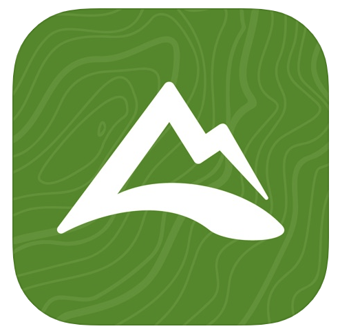 The Best 3 Apps For Hiking and Biking in the Great Outdoors